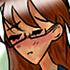 RedScarfLuxio's avatar