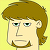 REDSCOMEDY's avatar