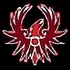 RedserventX's avatar