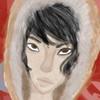 redsesameseeds4's avatar