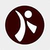 RedsGraphic's avatar