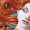 RedSh's avatar