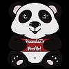 Redshadefoxfire's avatar