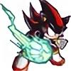 redshadow114's avatar