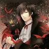 RedShadowEmperor's avatar