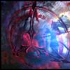 RedShadowRam's avatar