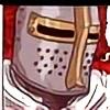 Redsharkcam's avatar