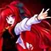 RedSharkRocker18's avatar