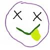 redshaw's avatar