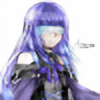 Redshiftachernar's avatar