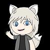 RedshiftTheFox's avatar