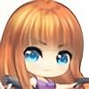 RedShiheart's avatar