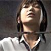 redshinigami's avatar