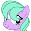 RedShoebox's avatar