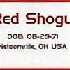 redshogun's avatar