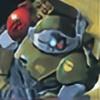 RedShoulder's avatar