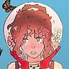 RedShrimp's avatar