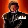 redshura's avatar