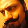 redsib's avatar