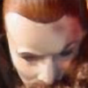 redsilkscarf's avatar