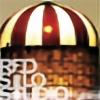redsilo's avatar