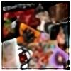redsilverjon's avatar