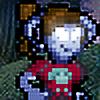 redsilvers's avatar
