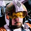 RedSixStandingBy's avatar