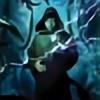 REDSkill3t's avatar