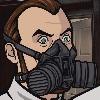 RedSkittlez-DA's avatar