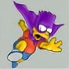RedSkrull's avatar