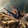 Redskull45's avatar