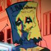 redskull47's avatar