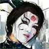 redskullrudd's avatar