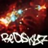 Redsky7's avatar