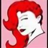 redskyeworld's avatar