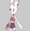 redskyrulz's avatar