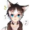 RedSkyWalker1's avatar