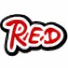 RedSlicer's avatar