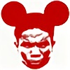 redslim08's avatar