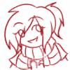 RedSlinky's avatar