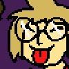 RedsLittleSis's avatar