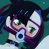RedsMMD's avatar
