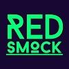 redsmock's avatar
