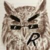 RedSnowFox's avatar