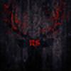 RedSonja201's avatar