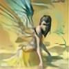 RedSonja86's avatar