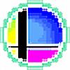 redsorren12's avatar