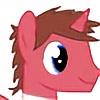RedSoul411's avatar