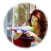 RedSovietSnow's avatar